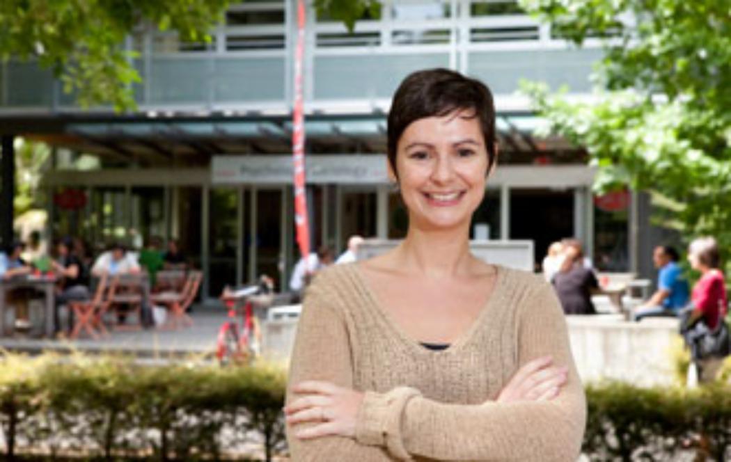 Burnout widespread among Christchurch teachers