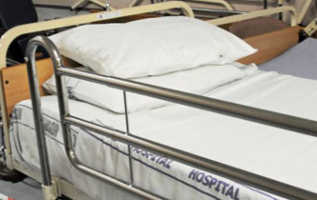 Hypothermia to treat cardiac arrest patients