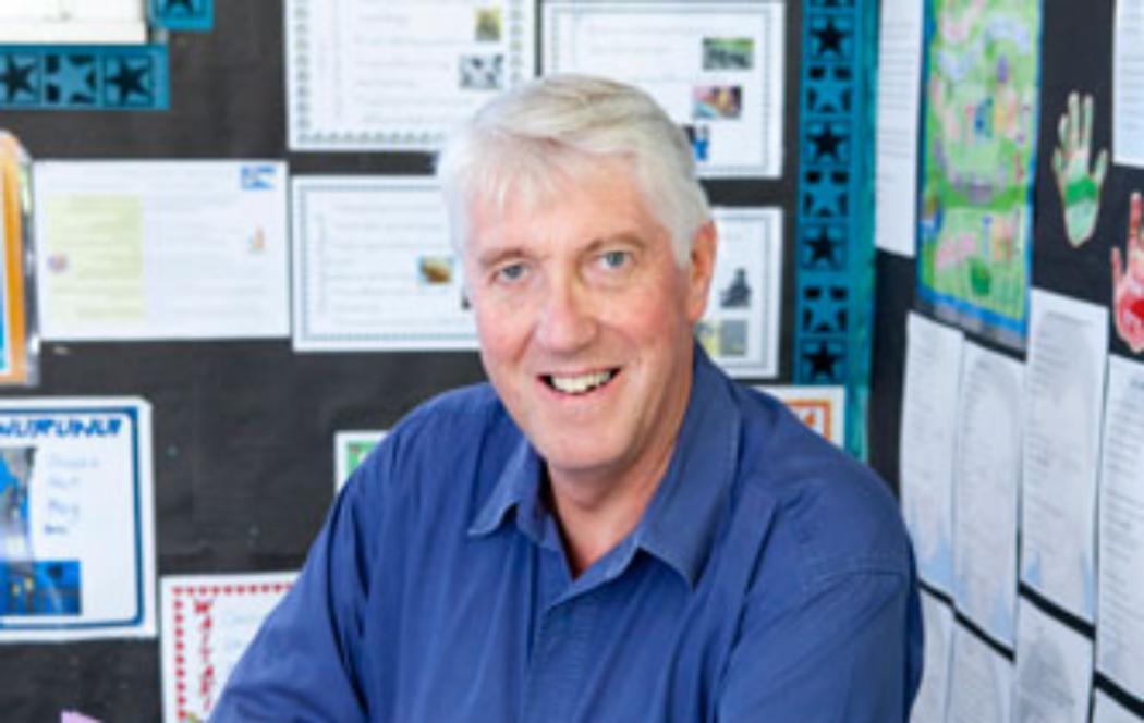 Underachievement bringing down NZ's rating