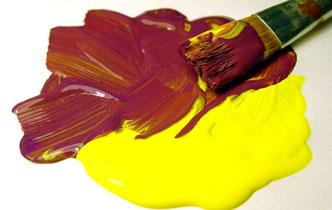 Art can help deliver smart science graduates