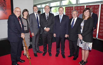 Government invests $260m in world class learning  - Imported from Legacy News system