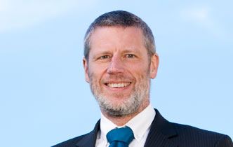 UC Vice-Chancellor re-apppointed