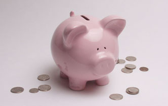 Benefits of financial awareness from an early age