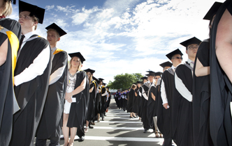 More than 1100 students graduate from UC - Imported from Legacy News system