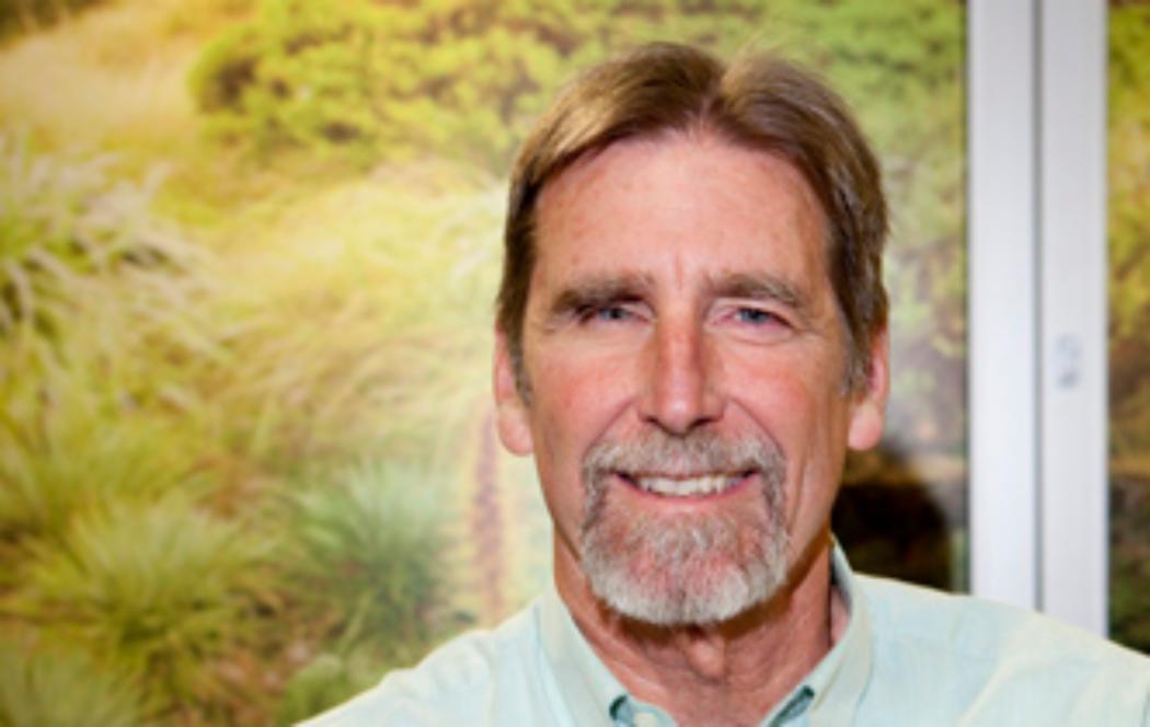 International award to New Zealand scientist