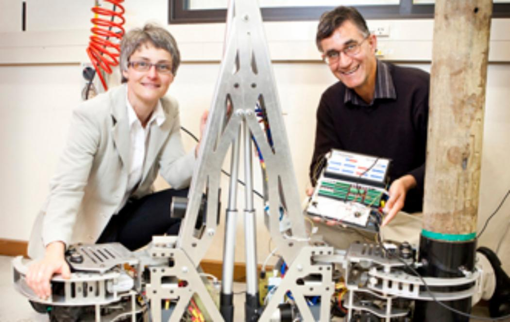 UC students win national engineering medal