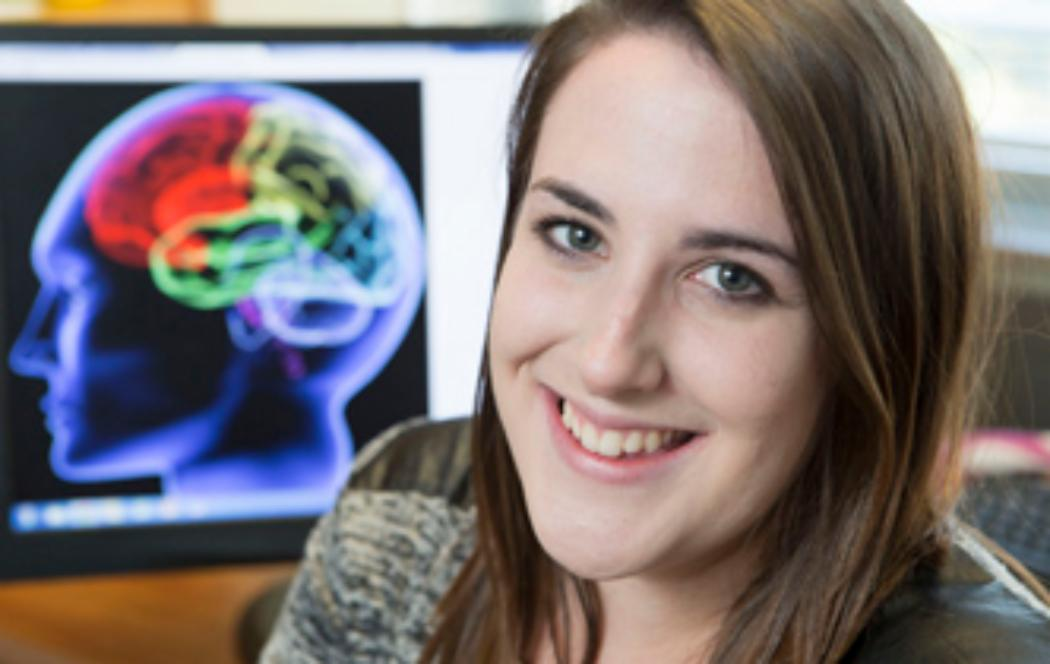 Research on the impact of brain injury on adults