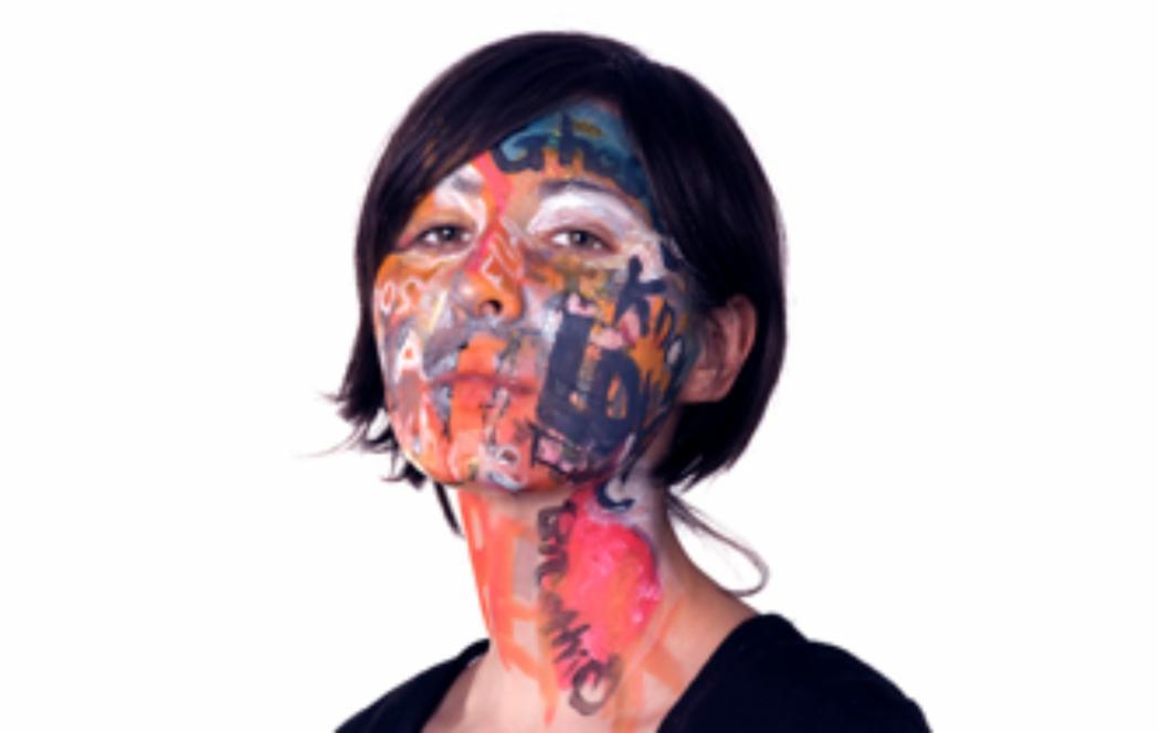 Successful Platform Arts Festival is back
