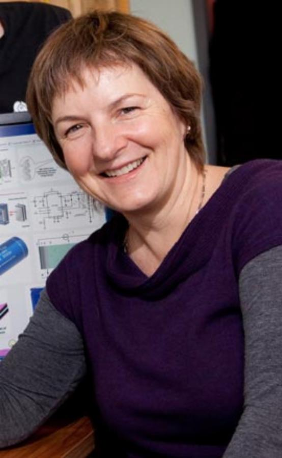 Top UC researchers elected Fellows of RSNZ