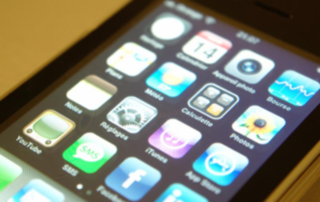 Finalists named in UC's Entre phone app challenge
