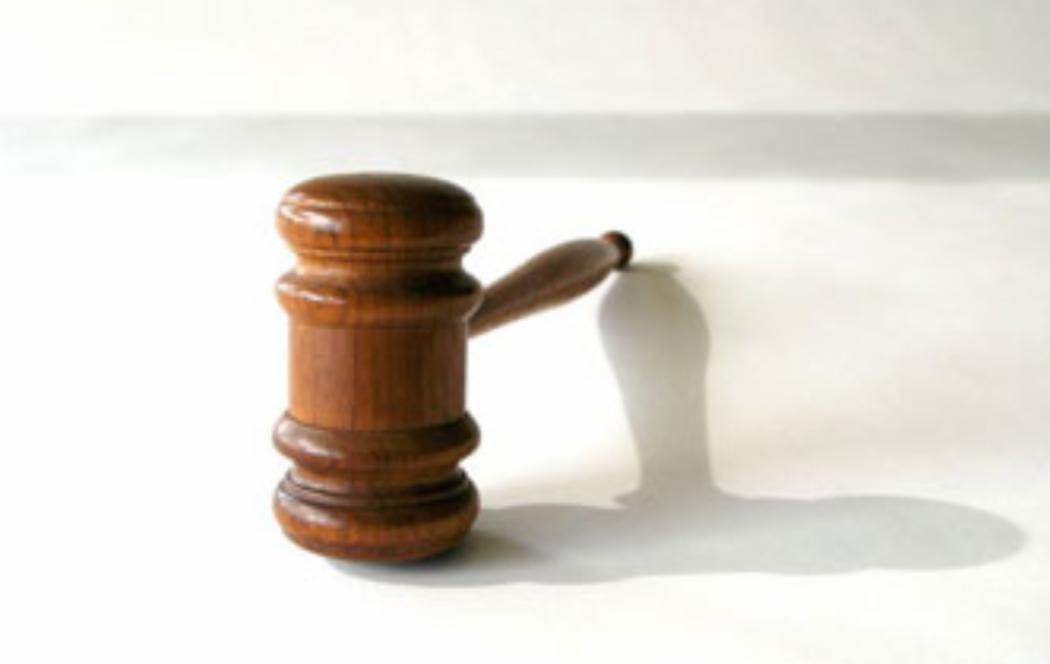 Law students to help prepare prosecution cases