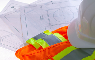 Research aims to further improve health and safety