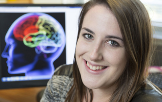 Research on the impact of brain injury on adults - Imported from Legacy News system
