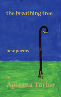 Popular Kiwi writer's latest poetry book released  - Imported from Legacy News system