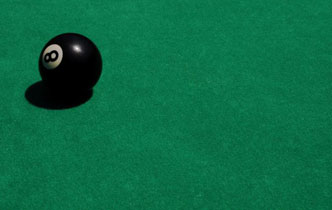 UC staff member to defend national billiards title - Imported from Legacy News system