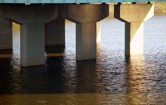Few think managing water rights helps environment  - Imported from Legacy News system