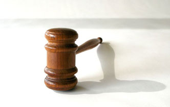 Law students to help prepare prosecution cases - Imported from Legacy News system
