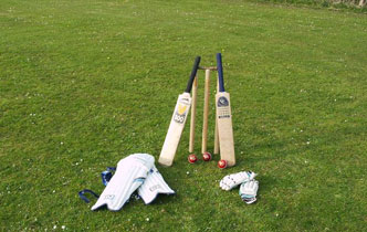 Could the Black Caps batsmen gain from Game Sense? - Imported from Legacy News system