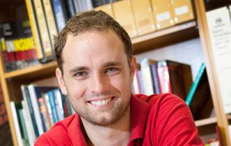 Canterbury researchers providing earthquake advice