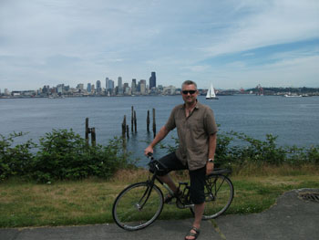 Changes need to be made to make biking safer