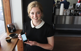 New Zealand first neat places app launched  - Imported from Legacy News system