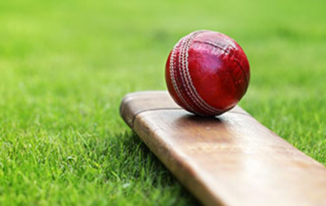 UC app may be of interest to the Black Caps