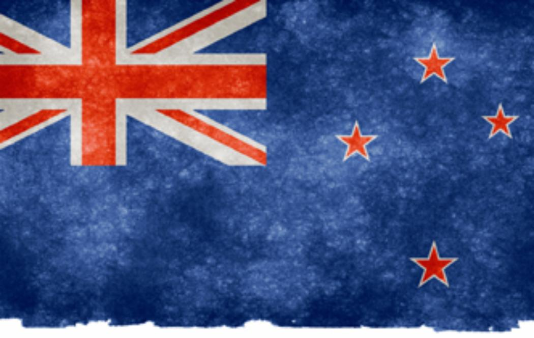 Waitangi Day a day of commemoration
