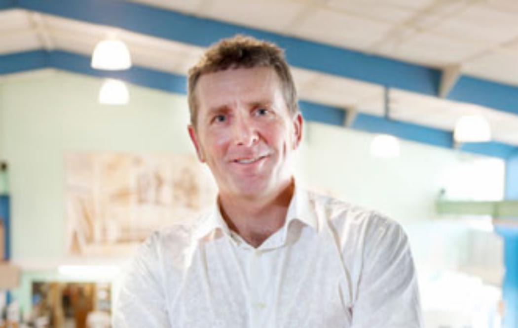 Awards for Canterbury power research