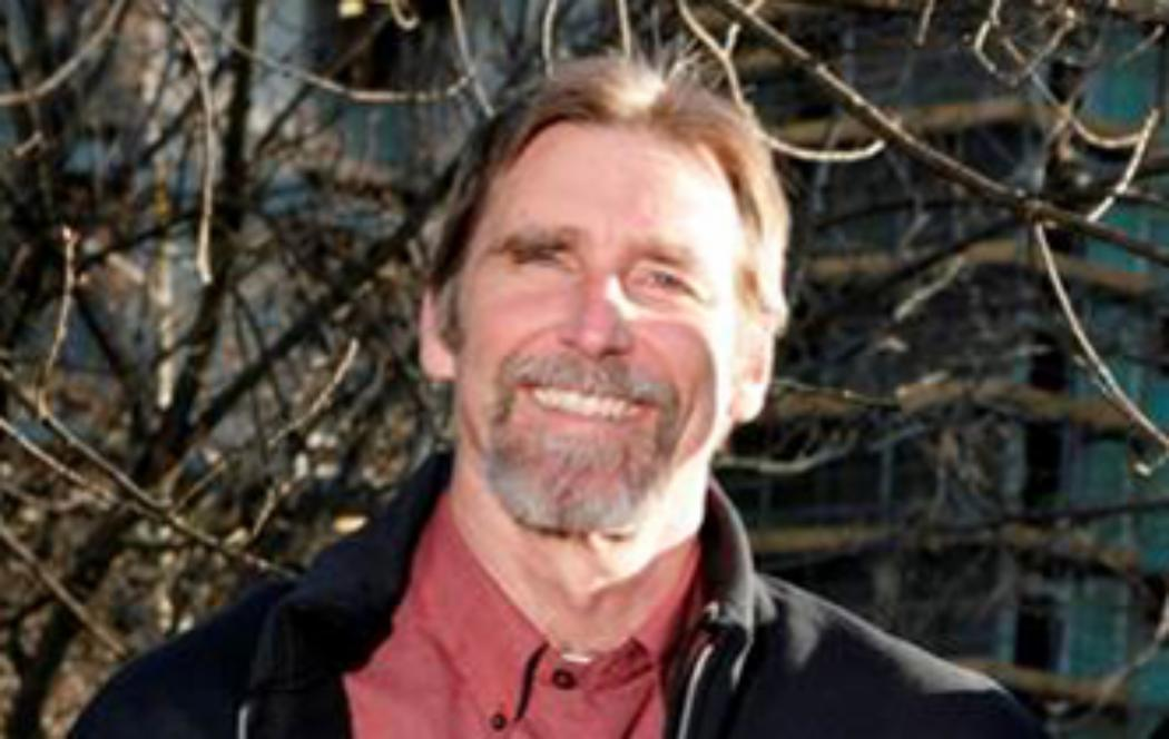 UC appoints new Distinguished Professor