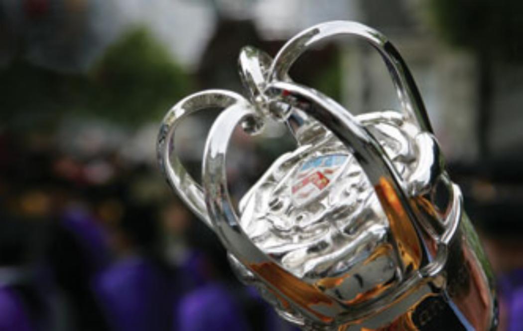 University of Canterbury improves QS ranking