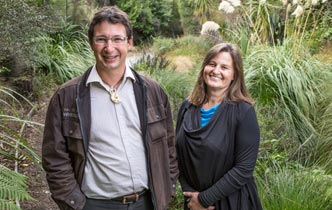 Research funding to help Kaikōura's fishery - Imported from Legacy News system