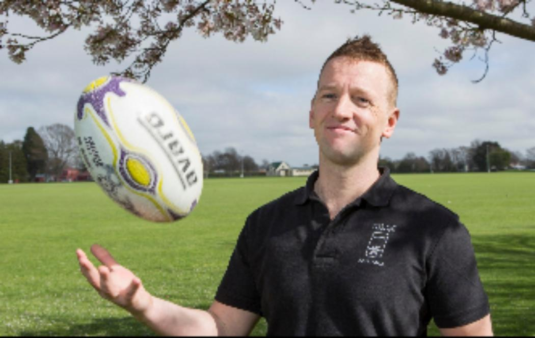 NZ school rugby teaching lacks character, values