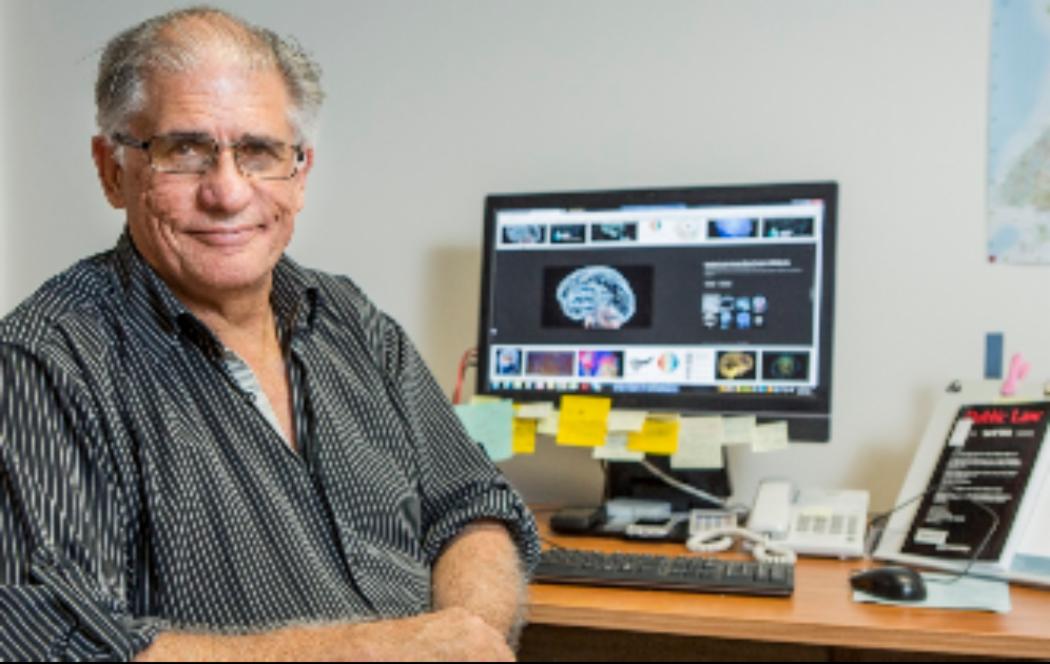 Beyond lie detectors: 'The brain does not lie'