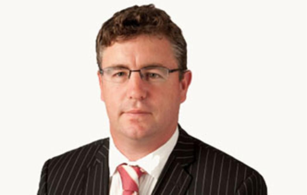 Cameron Bagrie discusses the state of NZ economy