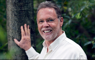 UC academic wins award for forestry research