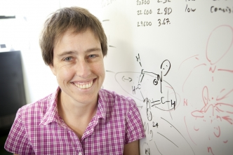 UC chemists defy 'rules of attraction'