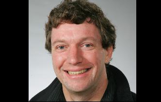 UC expert welcomes 'important' digital curriculum