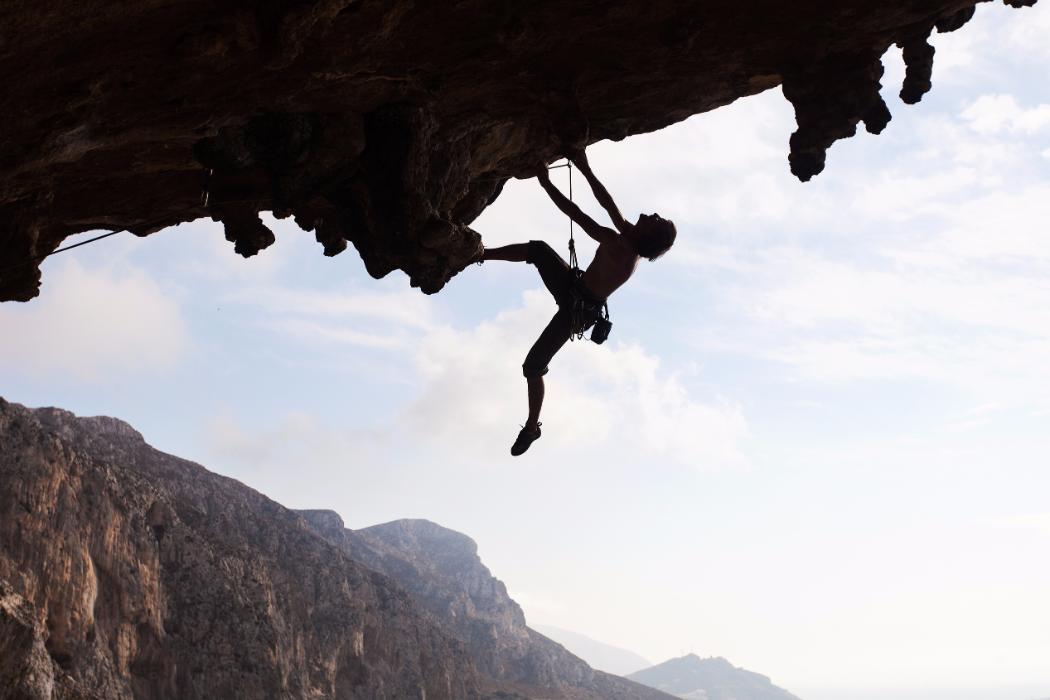 Rock-climbing_EDU_block