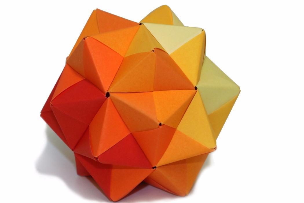 origami-icosahedron_SCI_block