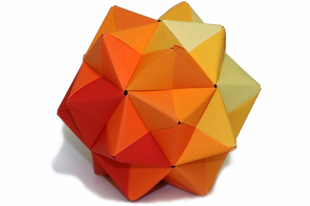 MathsCraft_NWS_block