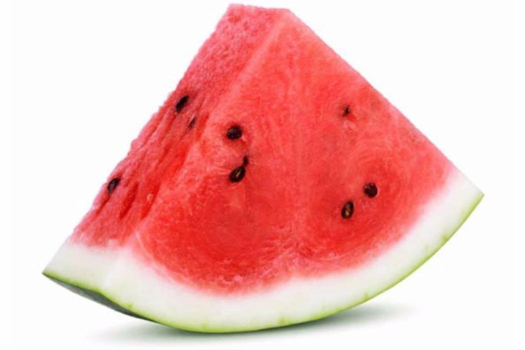 melon_NWS_block