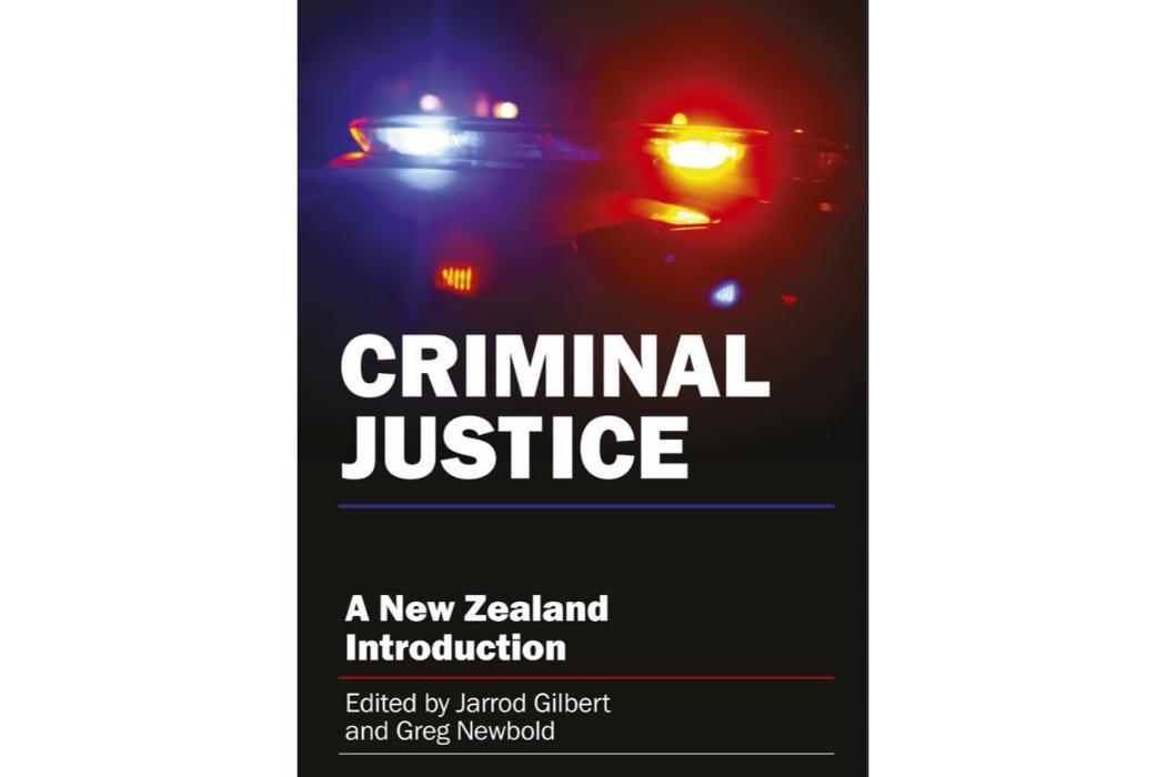 CriminalJustice_NWS_block
