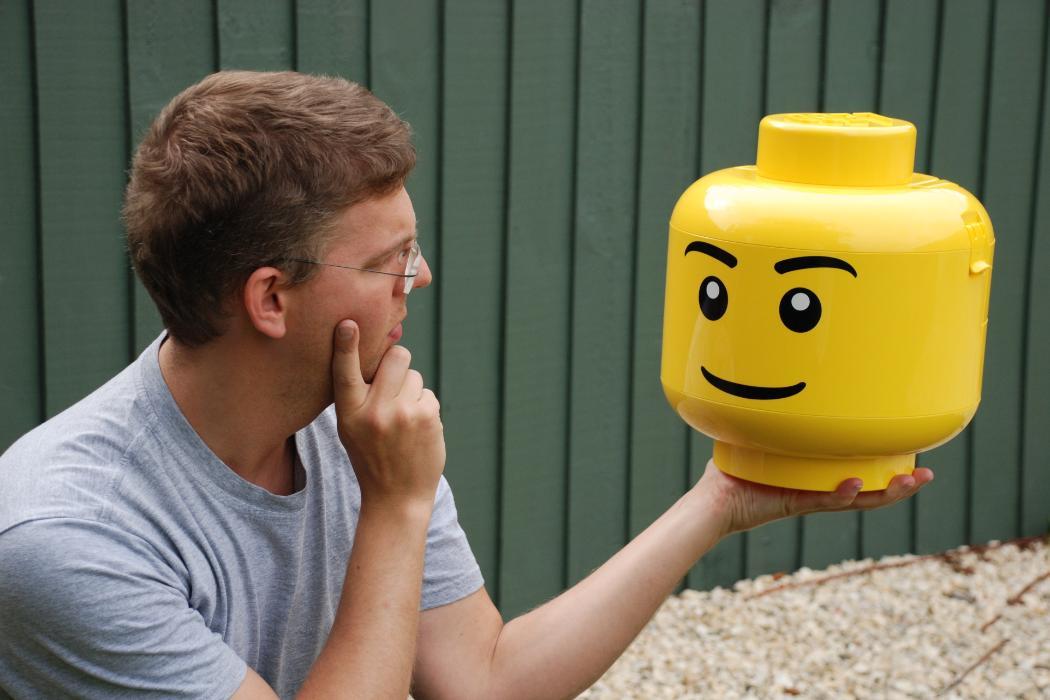Lego_NWS_block