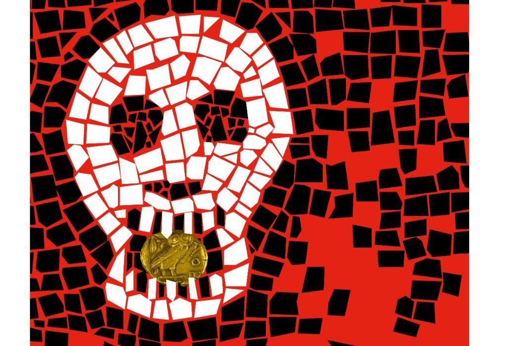 death_NWS_block
