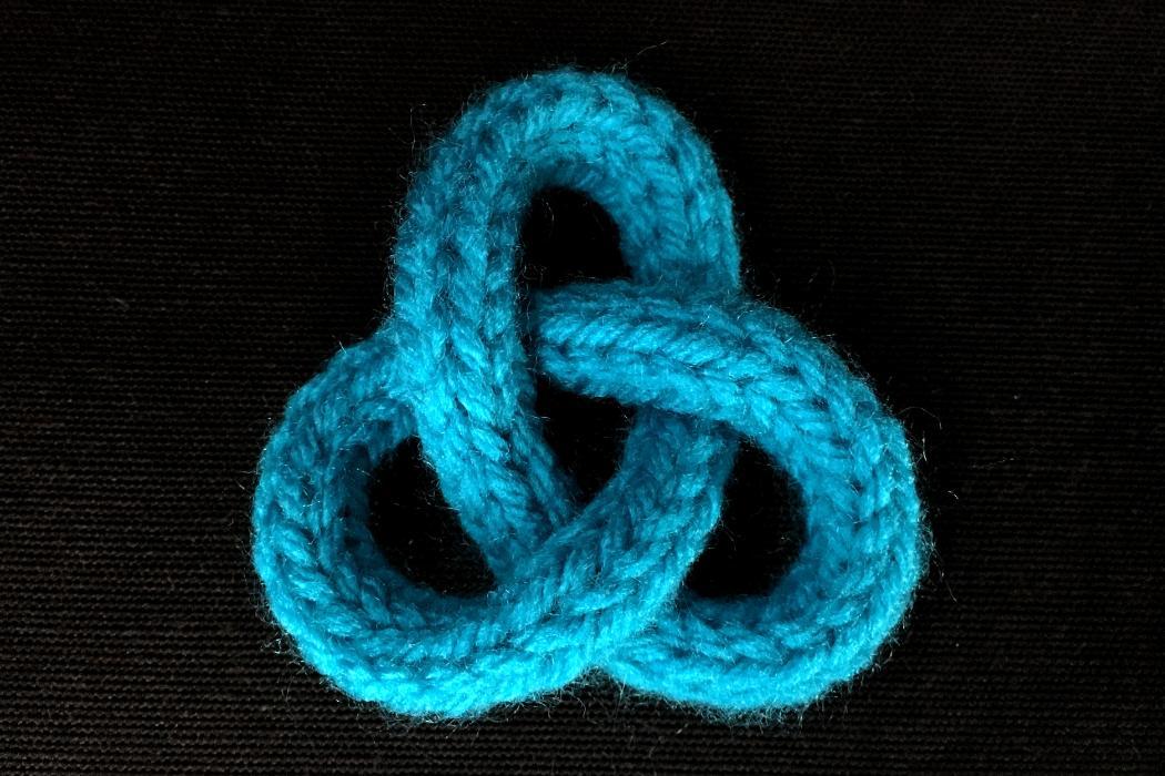 trefoilknot_NWS_block
