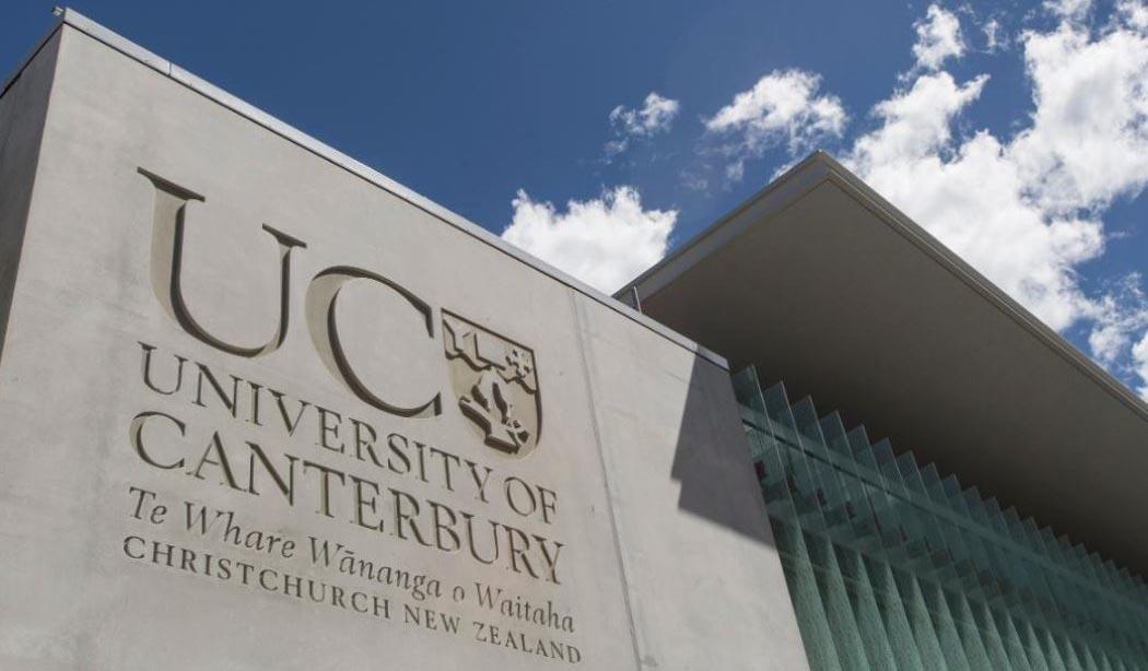 UC Sign