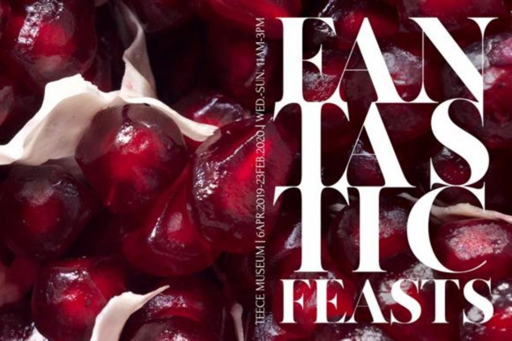 Feast_NWS_block