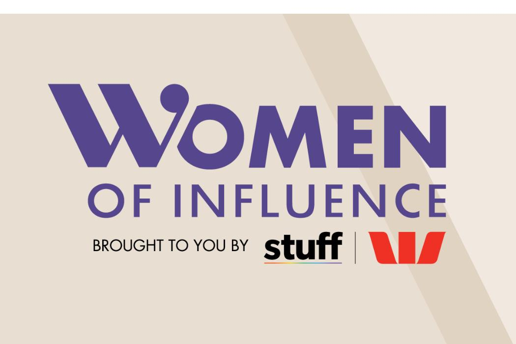 Women of influence_nws