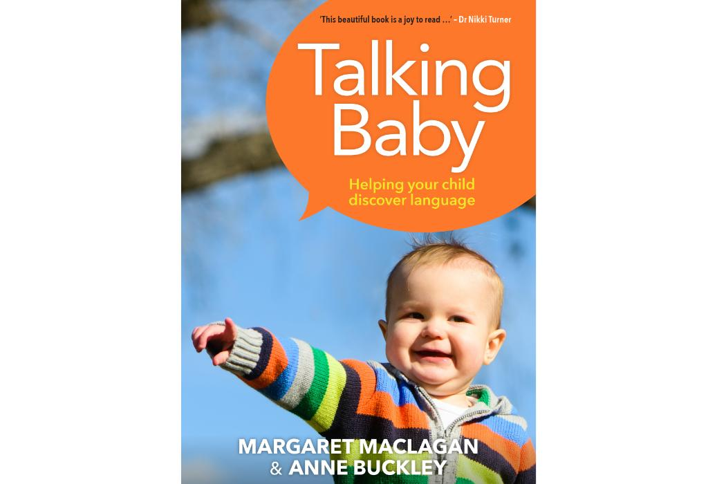 Talking_Baby_NWS