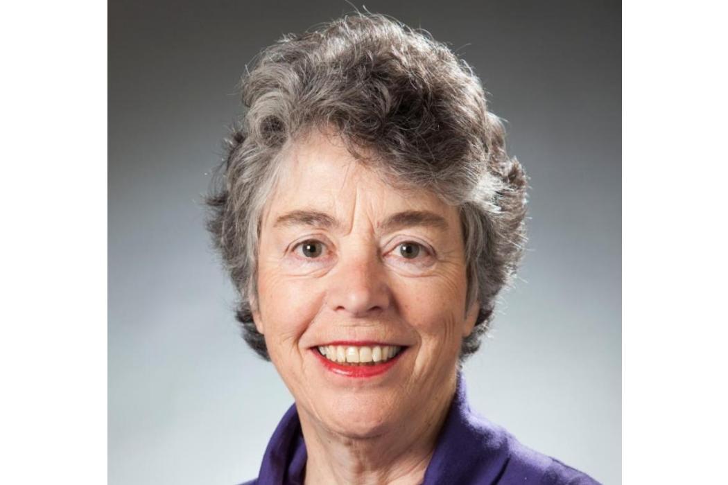 Niki Davis